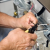Valdese Electric Repair by Tri-City Electric