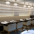 Casar Lighting Design by Tri-City Electric