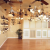 Casar Lighting Installation by Tri-City Electric