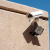 Casar Security Lighting by Tri-City Electric