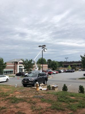 New LED Parking Lights in Hickory, NC (3)