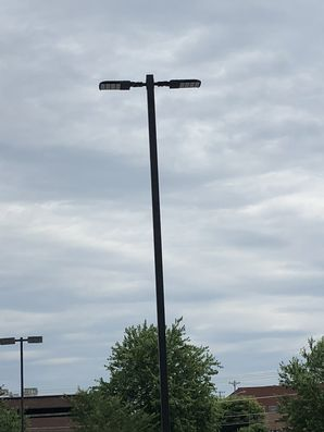 New LED Parking Lights in Hickory, NC (4)