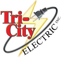 Tri-City Electric